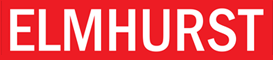 Elmhurst Windows Logo